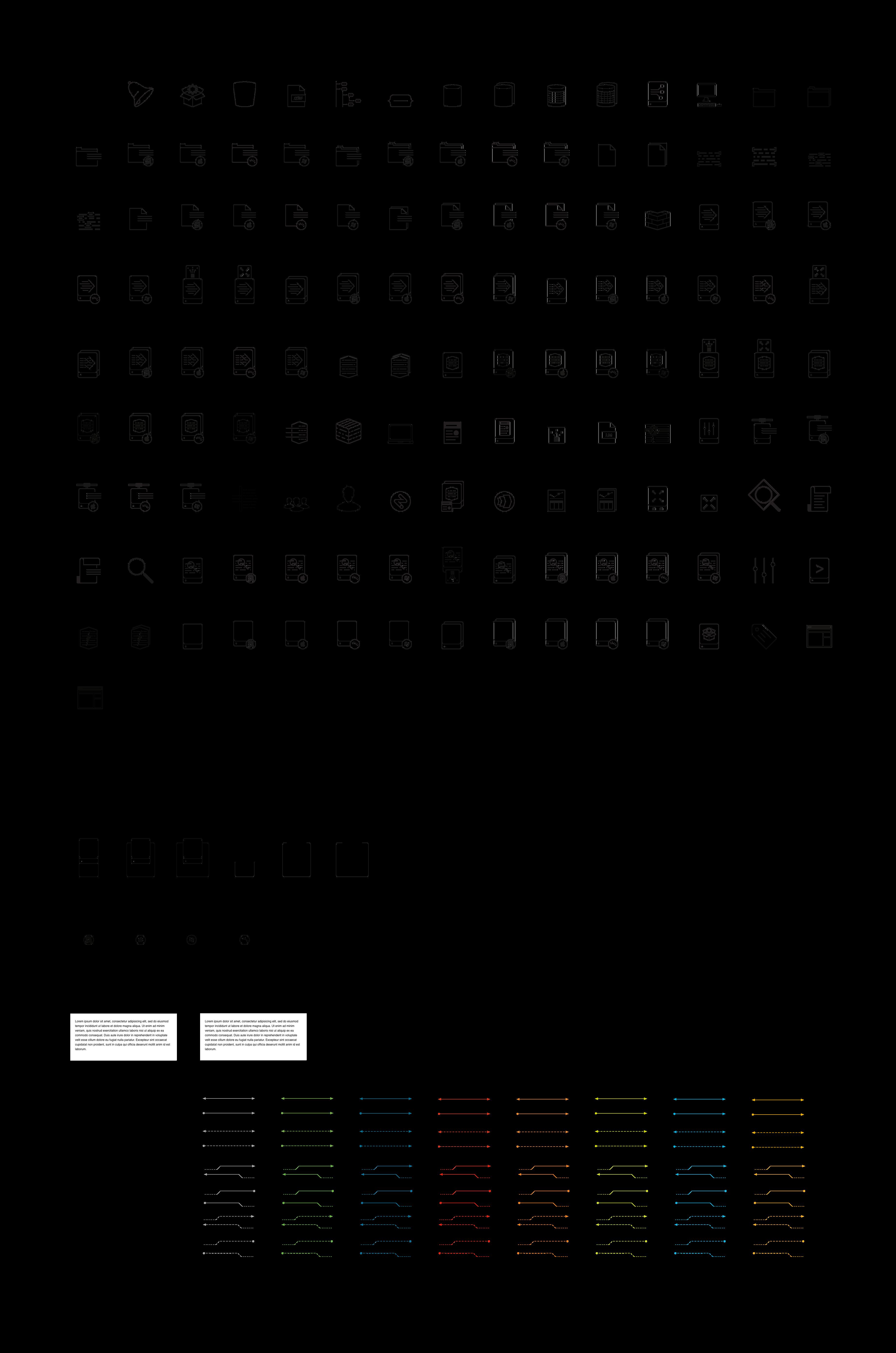 splunk documentation icons