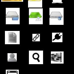 Google Elements
