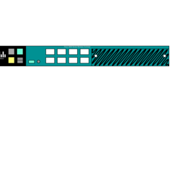 Cisco 5500 Series WLC