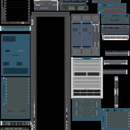 Storage Networking - Cisco MDS 9000