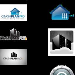 Crashplan / Backup