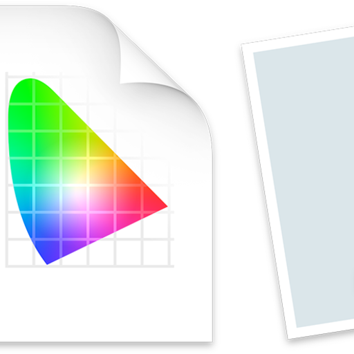 Documents - Apple Icons 2015