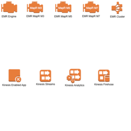 AWS Simple Icons 16.2.22