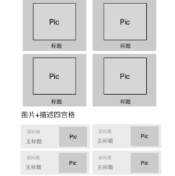 iOS Components for China