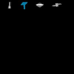Cisco Stencils (Wireless)