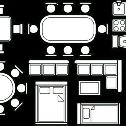 Home Floor Planning