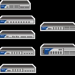 Hillstone Network