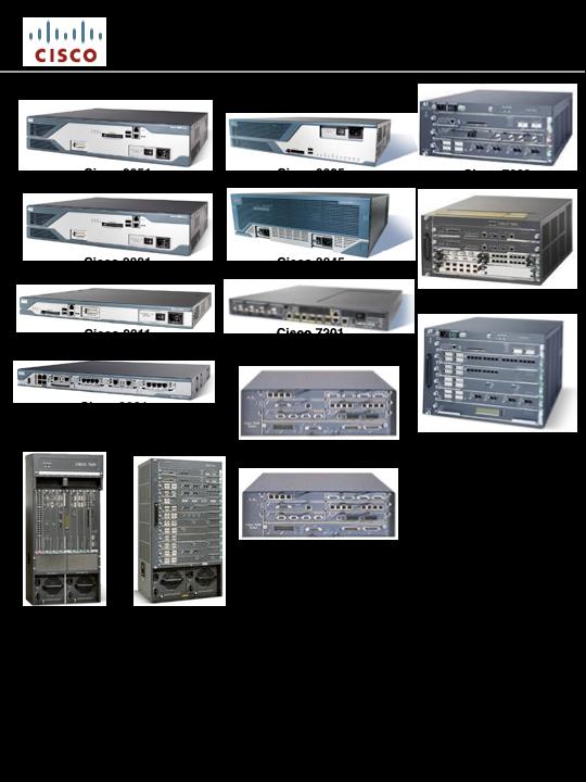 cisco routers graffletopia