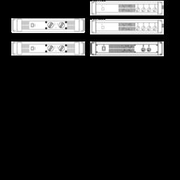 Yamaha Design