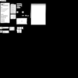 Sketch wireframe