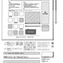 Web Sketch Interface v2