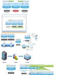 Vmware Icon Library