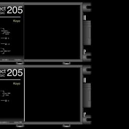 Direct Logic 205: Base-3
