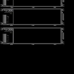 Direct Logic 205: Base-9