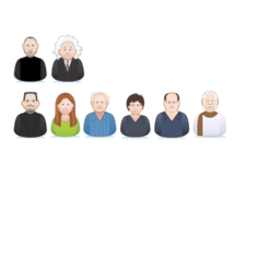 UX Caricatures