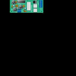 Velleman-K8004: DC to Pulse Width Modulation