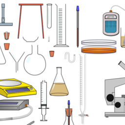 Science apparatus