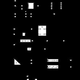 COB Modeling Language