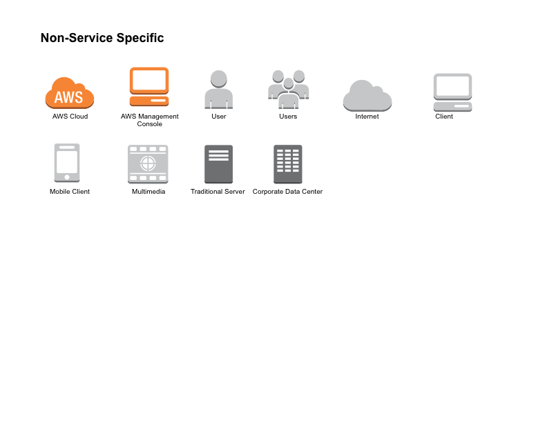 Aws icons non service specific graffletopia aws amazon systems architecture ccuart Images